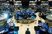 Berkaca dari IPO Coupang di AS, Tokopedia Punya Potensi Besar