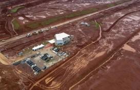 Kemenperin Bakal Permudah Kawasan Industri Jadi Objek Vital