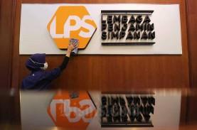 Percepat Pemulihan Ekonomi, Bos LPS: Pertumbuhan Kredit…