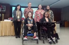 Perempuan Disabilitas Rawan Kekerasan Fisik hingga Eksploitasi