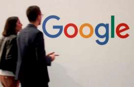 Google Blokir 3,1 Miliar Iklan yang Langgar Kebijakan Perusahaan