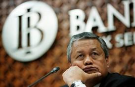 Tunggu Hasil Rapat BI, Ekonom: Investor Berharap Suku Bunga Acuan Naik