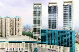 Total Bangun Persada (TOTL) Raih Kontrak Baru Rp26…