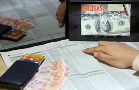 SUSTAINABILITY BOND   : JPFA Emisi US$350 Juta