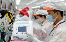 Vaksin Covid-19 Buatan Vietnam Tersedia Kuartal Keempat Tahun 2021