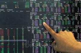 Berkah The Fed Buat IHSG, Rekomendasi Saham ERAA, ADHI, ANTM