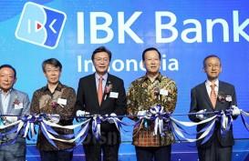 Selain BNBA, Bursa Buka Suspensi Saham Bank IBK (AGRS) Hari Ini