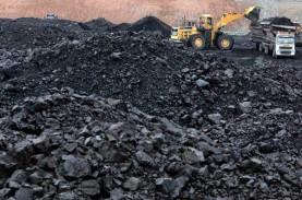 Solusi Tuntas untuk Limbah Batu Bara