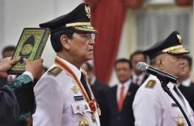 Anak Buahnya Diperiksa KPK, Sultan HB X Tak Akan Beri Perlidungan Hukum