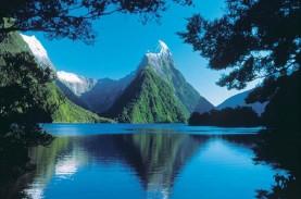Kesuksesan Selandia Baru Tangani Pandemi bawa Risiko…