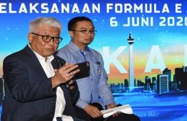 Kasus Perbankan, Keponakan Jusuf Kalla Akhirnya Penuhi Panggilan Polisi