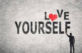 Tips Self Love, Mulai dari Makanan hingga Dengarkan Musik