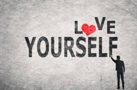 Tips Self Love, Mulai dari Makanan hingga Dengarkan…