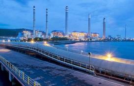 ESDM Uji Coba Perdagangan Karbon di Pembangkit Listrik Tenaga Uap