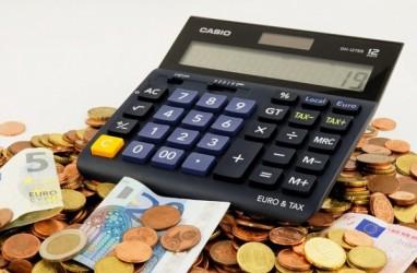 Pemerintah Diminta Subsidi Perusahaan yang Tak Mampu Bayar THR