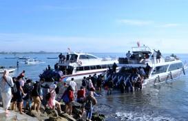 Jasa Transportasi di Bali Bersiap Menyambut Mudik Lebaran 2021