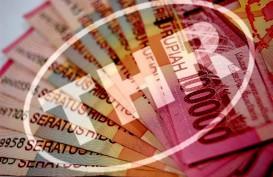 THR Dibahas di Depenas, Perusahaan yang Mampu Diminta Bayar Penuh