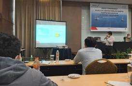 Pertamina Pastikan Tumpahan Minyak di Pesisir Karawang Bukan dari PHE ONWJ