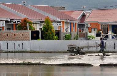 FLPP & Tapera Direncanakan Dapat Dipakai untuk Perbaikan Rumah