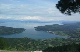 PUPR: Revitalisasi Danau Tidak Melulu Revitalisasi Fisik