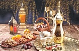 Jurus Jitu Memulai Bisnis di Bulan Puasa Ramadan