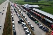 Triniti Land & Anak Usaha Jasa Marga Garap Toll Corridor Development