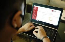 Simak Penawaran Program Bunga Ringan KPR dari CIMB Niaga (BNGA)
