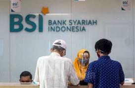 Relaksasi FTV dan Penurunan PPnBM Kerek Pembiayaan Bank Syariah Indonesia (BRIS)