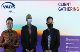 Tantangan Teknologi Saat WFH di Masa Pandemi