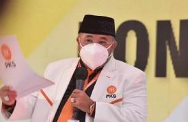 PKS Perkuat Posisi sebagai  Partai Oposisi