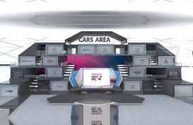 IIMS Virtual Fase ke-2 Digelar, Bamsoet: Momentum Kebangkitan
