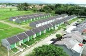 Bukit Mas Residence Rasakan Dampak Relaksasi dan Kebijakan BI