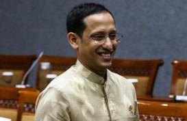 DPR Dukung Mendikbud Terapkan Pembelajaran Tatap Muka, Asal...