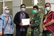 Pencernaan Sehat Tingkatkan Imunitas Tubuh