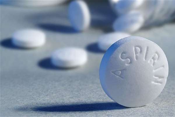 Aspirin - Preeclampsia Foundation