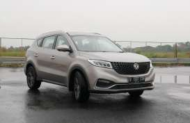 DFSK Kasih Promo Servis Glory i-Auto, Cuma Rp200.000 per Bulan