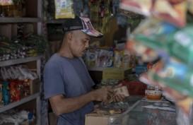 Peran Platform Digital dalam Terwujudnya Inklusi Keuangan di Timur Indonesia