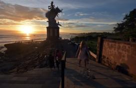 KPPU: Perda No.5/2020 Bali Berpotensi Mengancam Persaingan Usaha