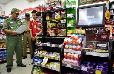 Pengelola Alfamart (AMRT) Siapkan Rp1 Triliun Lebih untuk Lunasi Obligasi