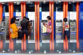 BRI Beberkan Kronologis Lengkap Raibnya Uang Rp400…