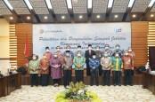 Bank Bengkulu Bukukan Laba Bersih Rp118 Miliar