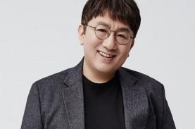 Agensi BTS, Big Hit Entertainment Ganti Nama Jadi…