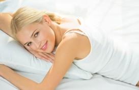 Kaitan Posisi Tidur dengan Kepribadian dan Kesehatan Anda