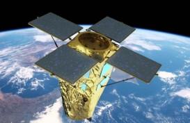 Korea Selatan Siap Luncurkan Satelit Observasi Luar Angkasa Terbaru
