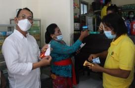 Bank Mantap Gandeng Coco Group, Beri Peluang Pensiunan di Bali Buka Usaha