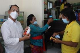 Bank Mantap Gandeng Coco Group, Beri Peluang Pensiunan…