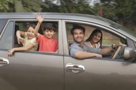 Mobil Bekas Terpopuler Versi Carsome, Innova dan Avanza…