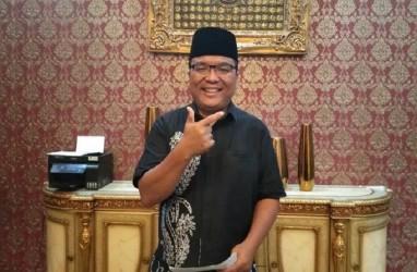 Tok! Denny Indrayana 'Menang' di MK, Sahbirin Noor Batal Kuasai Pilkada Kalsel