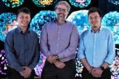 iBlastoid, Terobosan Teknologi Riset Infertilitas dan Embrio Manusia
