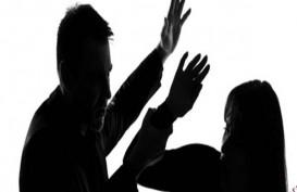 Kekerasan Melejit, Anak dan Remaja Perempuan Butuh Ruang Aman